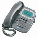 BT Paragon 500 Corded Phone with Answering Machine - A Grade
