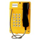 Burnside P415 GSM 15 Button Tough Phone