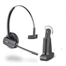 Plantronics C565 DECT Cordless Headset