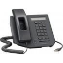 Plantronics Calisto P540 USB Desk Phone Optimized for Microsoft Office Communicator 2007