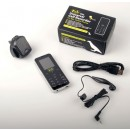 Call Mynah Bluetooth Call Recording Device