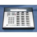 Avaya Definity Callmaster III Phone