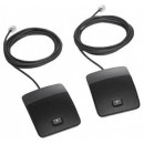 Cisco Wired Microphone Kit for Cisco Unified 8831 Conference Phone