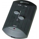 Geemarc Telecom Clearsound CLA40 In-Line Telephone Adaptor
