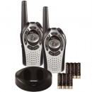 Cobra MT750 - Two Way Radios
