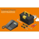 Conference Phone Repair Service