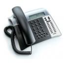 Doro Congress 205C Corded Telephone