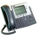Cisco CP-7940G - A Grade