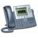 Cisco CP-7960 IP Phone