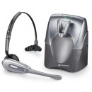 Plantronics CS60 DECT Headset