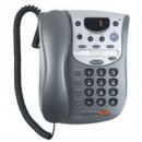 Cable & Wireless CWT600 Telephone / Answering Machine