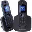 Motorola D1102 Twin Cordless Phone