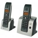 Motorola D202 DECT Corldess Phone