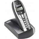 Sagem D20T DECT Cordless Phone