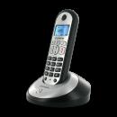 Sagemcom D21T DECT Cordless Phone