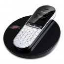 Sagemcom D77V DECT Cordless Phone With Answering Machine