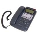 Orchid DBT3000 Business Phone - Dark Grey