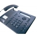 PDT DECTSYS Desk DECT