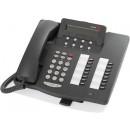 Avaya Definity 6416D+ Phone