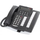 Avaya Definity 6424D+ Phone