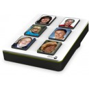 Doro MemoryPlus 309 Dial Pad