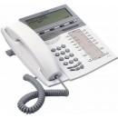 Mitel Ericsson Dialog 4224 Operator Digital Handset - Light Grey