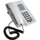 Ericsson Dialog 4147 Medium Phone