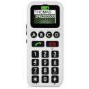 Doro 326i GSM HandlePlus SIM Free Mobile Phone
