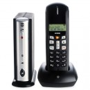 Doro 635 IPW Combined VoIP and DECT