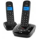 Doro Adapto5r Twin DECT with Answering Machine