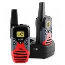 Doro WT87 Two Way Radios
