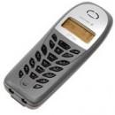 Ericsson DT190 DECT Handset (inc. charger)