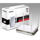 Edimax WiFi Gigabit Broadband Router