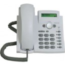 Ericsson EMS Dialog 1401 SIP Handset - Light Grey