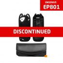 EnGenius EP801 Protective Pouch1