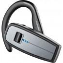 Plantronics Explorer 370 Bluetooth Headset