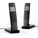 Aria FD2 DECT Twin