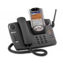 Mitel 5230 IP System Phone - A Grade