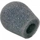Plantronics Foam Windscreen Cover for Supra NC (10 Pack)