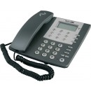 Fortune Radius 300 Telephone