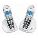 BT Freestyle 610 Twin DECT
