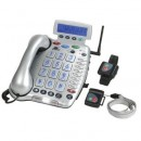 Geemarc Telecom Clearsound CL600