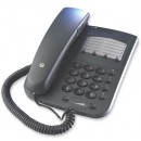 Geemarc TP18 Business Phone
