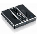 BT Granite DECT Cordless Phone with Answering Machine