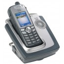 Cisco 7921G Unified Wireless IP Phone (Without battery or power supply) - A Grade
