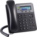 Grandstream GXP1610 IP Phone - New