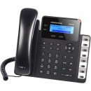 Grandstream GXP1628 IP Phone - New