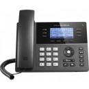 Grandstream GXP1760W WiFi IP Phone - New