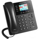 Grandstream GXP2135 8 Line IP Phone - New