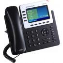 Grandstream GXP2140 Enterprise IP Phone - New